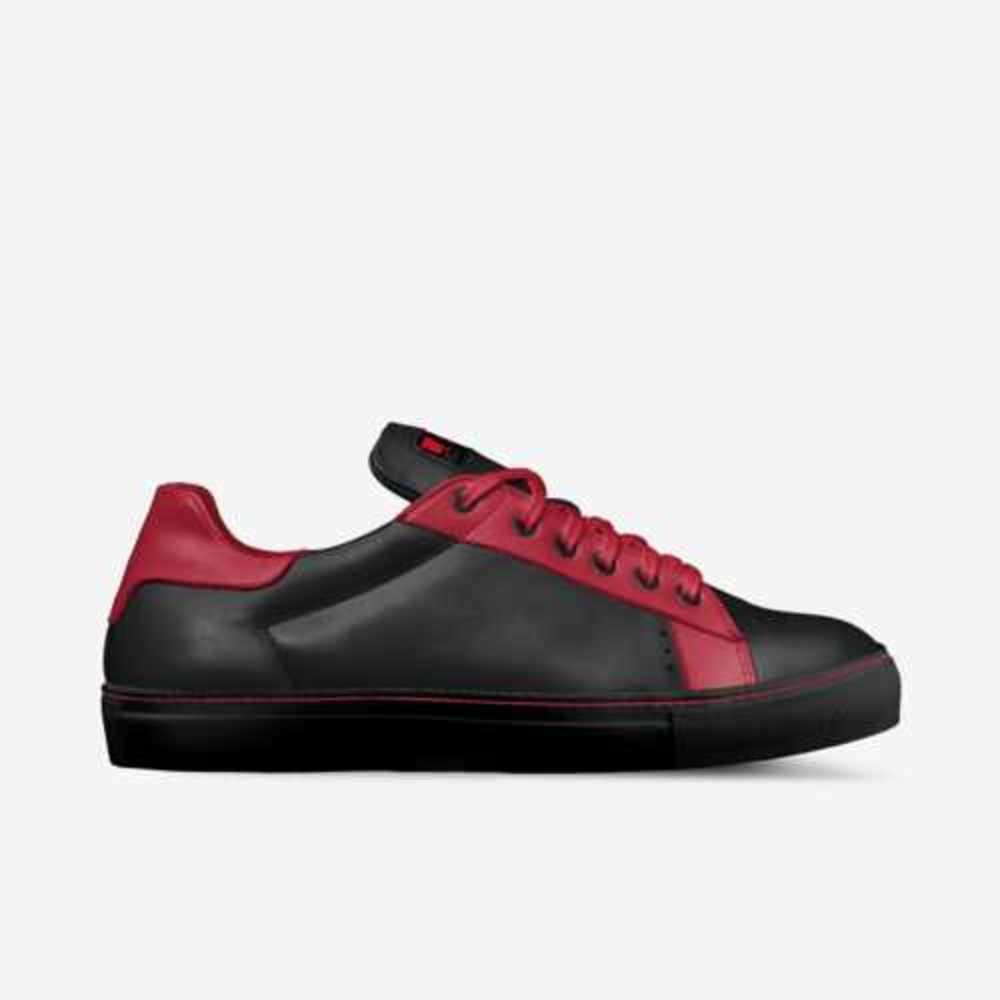 Blacktastic-shoes-side_(12)-0588de365263c5ddbe2a58cda98a81c
