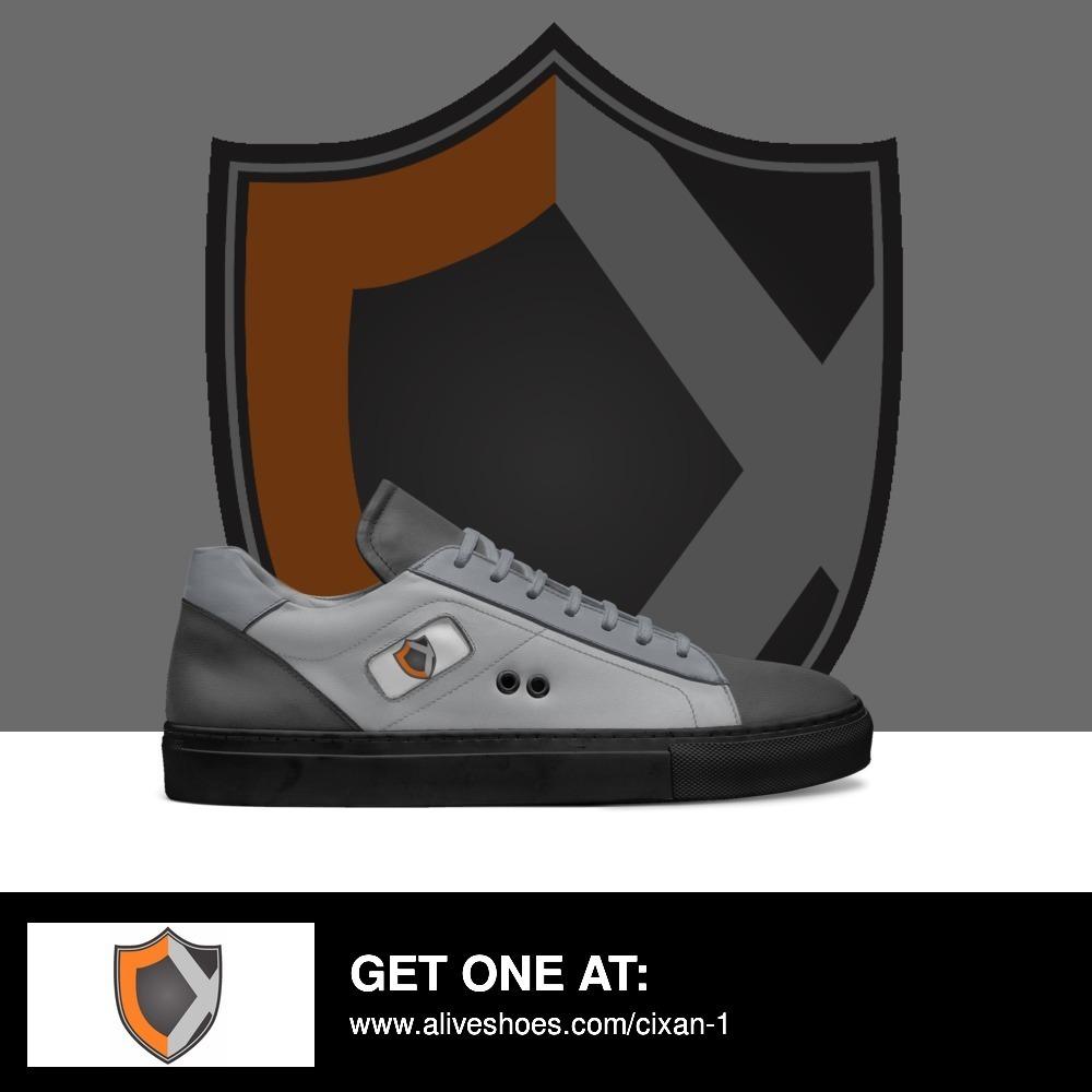 Cixan-1-shoes-flyer-859c8769fb6de23cb4abec9edb6a4ef