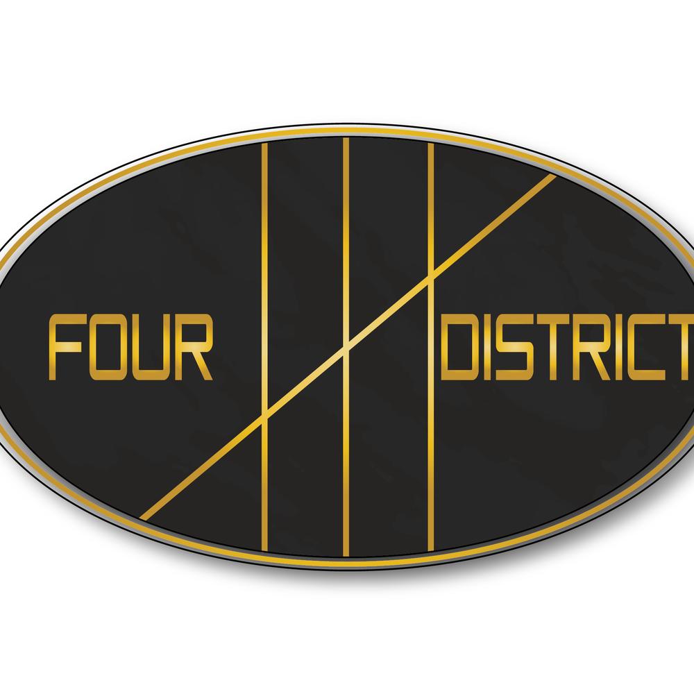 Logo_2d-02-eef963274483b207f80c4fbd2a40367