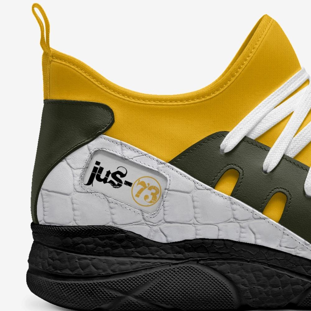 Jus-74-shoes-detail-9f15e018a695c4665d897f6ef97a4d8