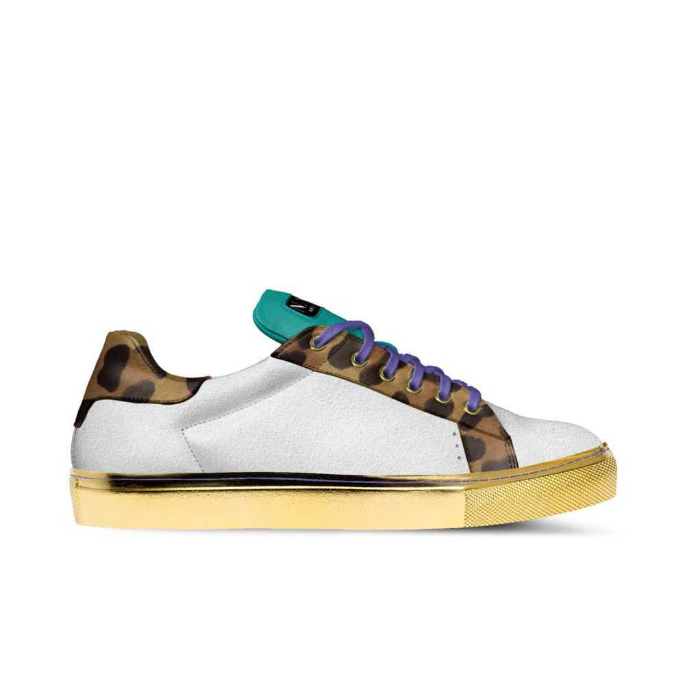 Kauket-shoes-side-0957b88f37821d31708a03afe073306