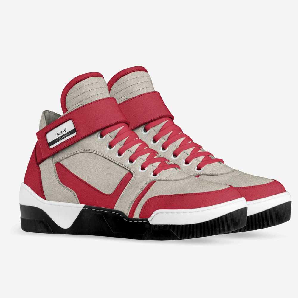 Fort-v-shoes-double_quarter-361cbd24d04ce713e92d17fd2f1354a