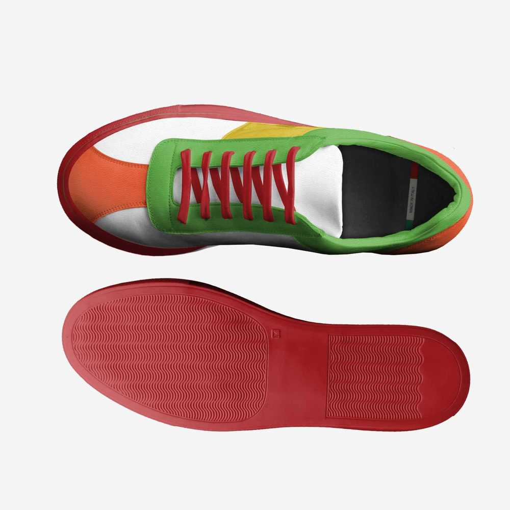 Fog-shoes-top_bottom-3eb7d87ab99b1e7a896231054efa267