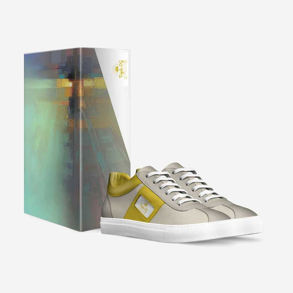 Triple_og-shoes-with_box_yellow-47d422ce3062b0794d1e50cb6363b85