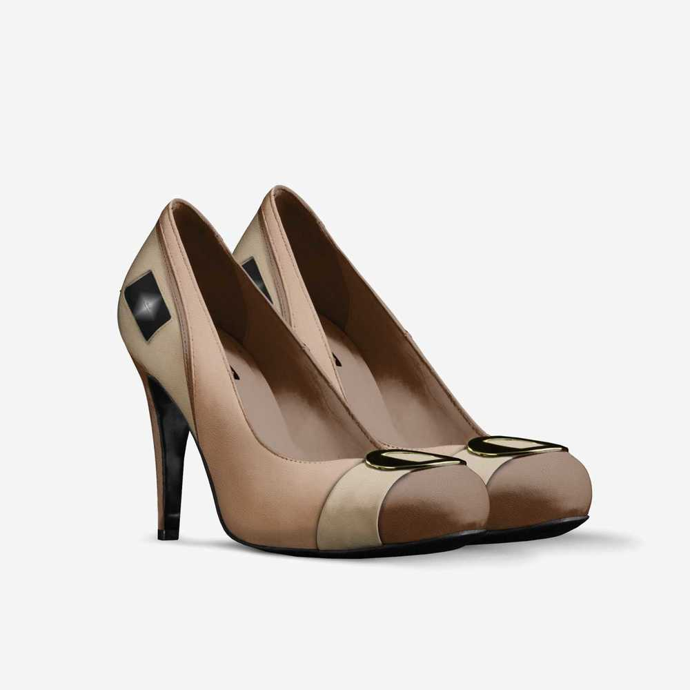 Browni_heels-shoes-double_quarter-1f4423a964b0c96598141924593f740
