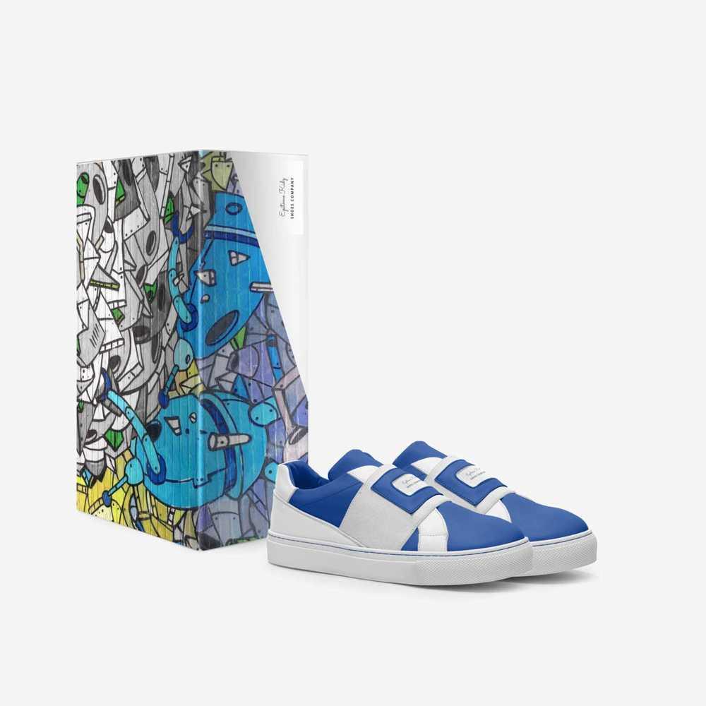 Epitome_kidz-shoes-with_box-e9c9926a22d876191d04f788574f575