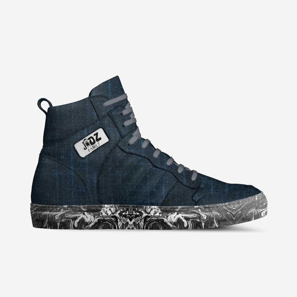 Jidz_family-shoes-side_(5)-9d60971ee4a64c539ae1ba2d61bc34b
