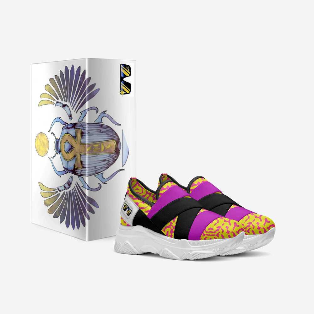 Cali_memphi__3-shoes-with_box-1ef1fa6c162051c9a54a2516115c4b0