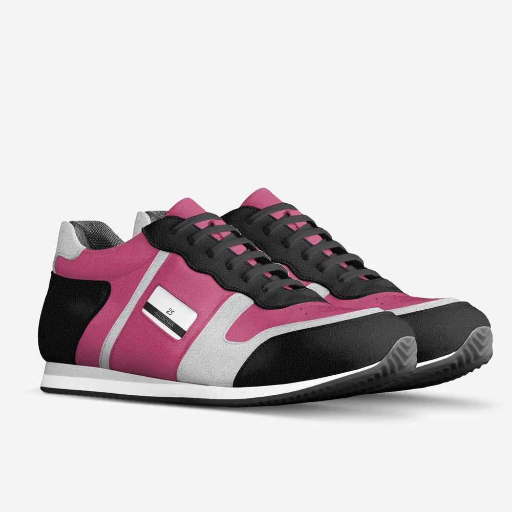 25-shoes-double_quarter_(2)-c3bdfea441b8159dbaa911ae2628b29