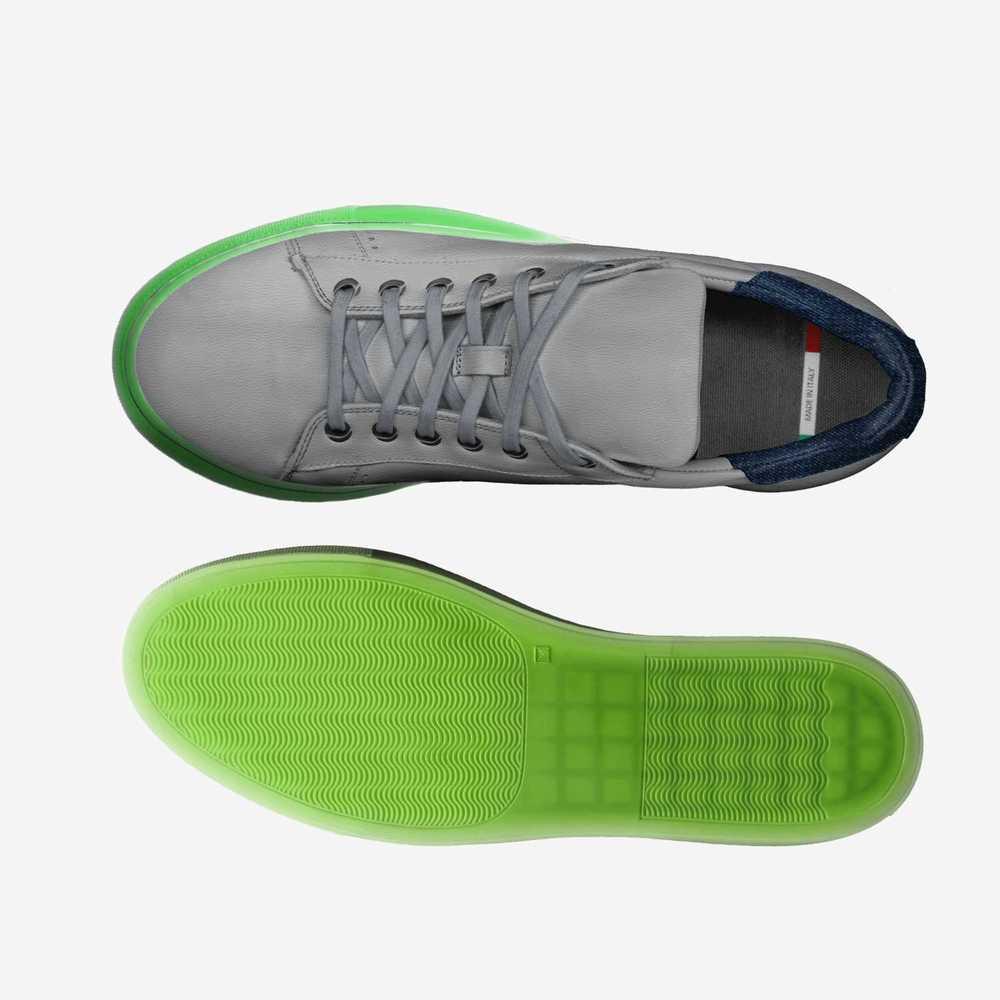 Concreat_lo-shoes-top_bottom-91f3d4b021cf731f8e0c15b7dcade18