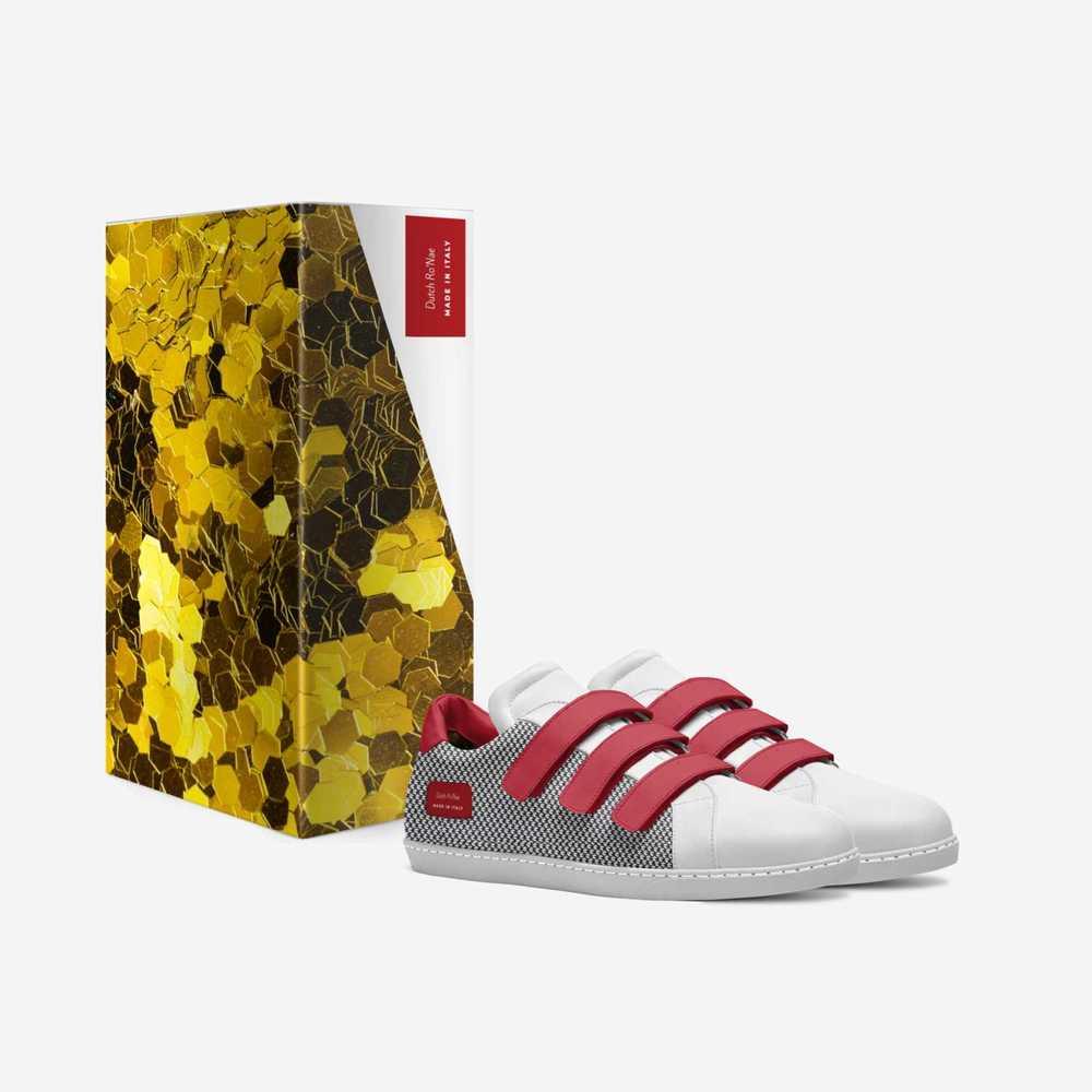 Dutch_ro%e2%80%99nae_-shoes-with_box-f5d0526014e20e92eb4d1be95938c0d