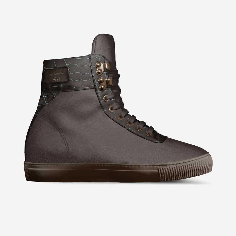 Joyful_ink_cocodri-shoes-side-4f4750ca93e105caf797b0842f63975