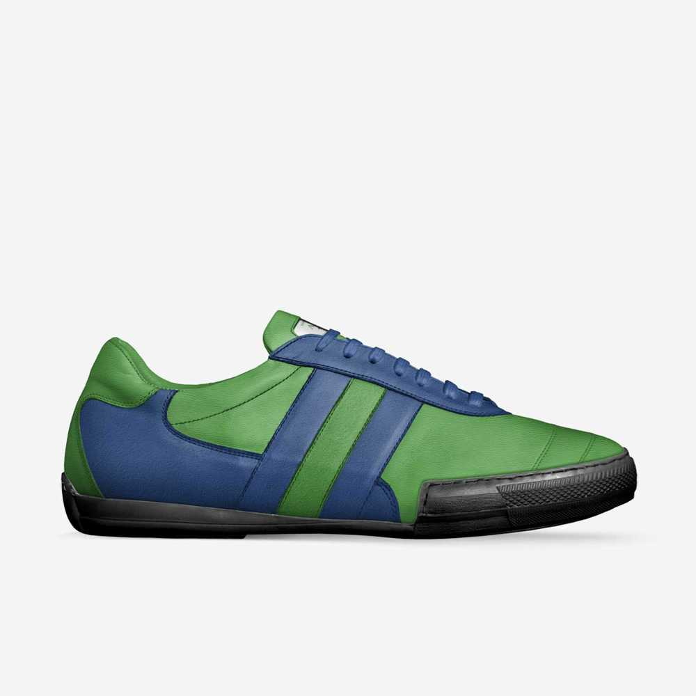 Aegaon-shoes-side-1a2d649317511b1ed09ad5bcf442ef9