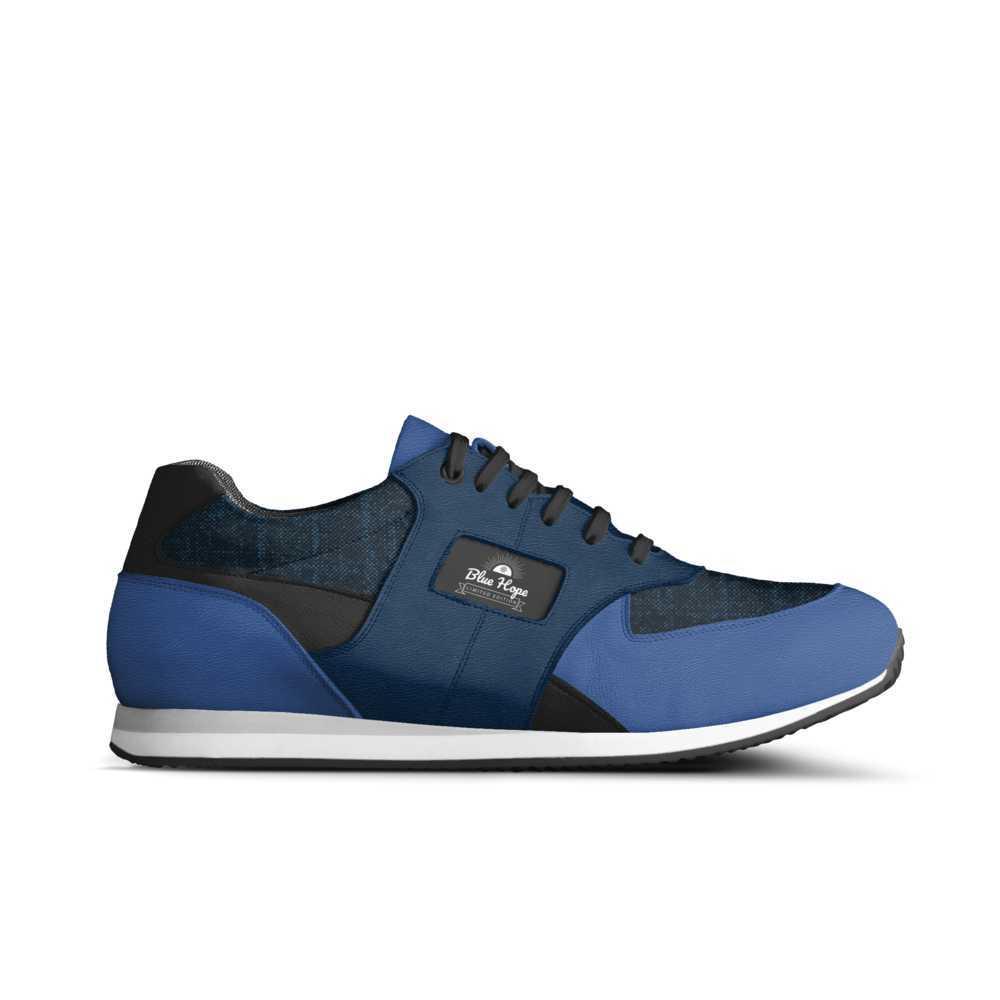 Blue-hope-1-shoes-side-8f25de952368263669bc83160ddb94d