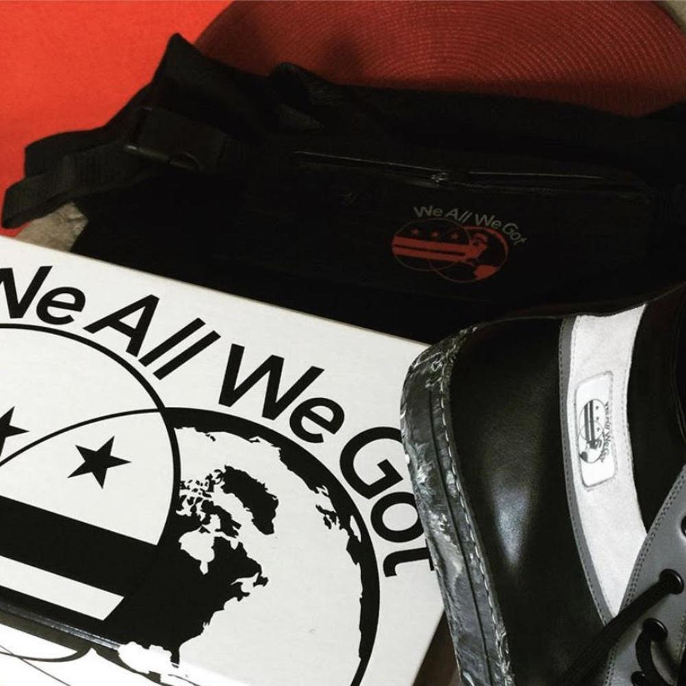 Alive_shoes_pic2-454110978bba7de291d89a21a422e5f