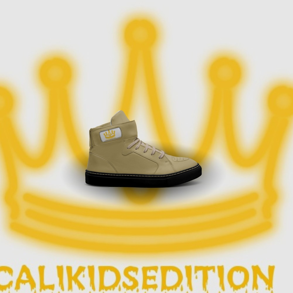 Calikidsedition-2-shoes-banner-5574c749399fc856a553d8d4f5351a5