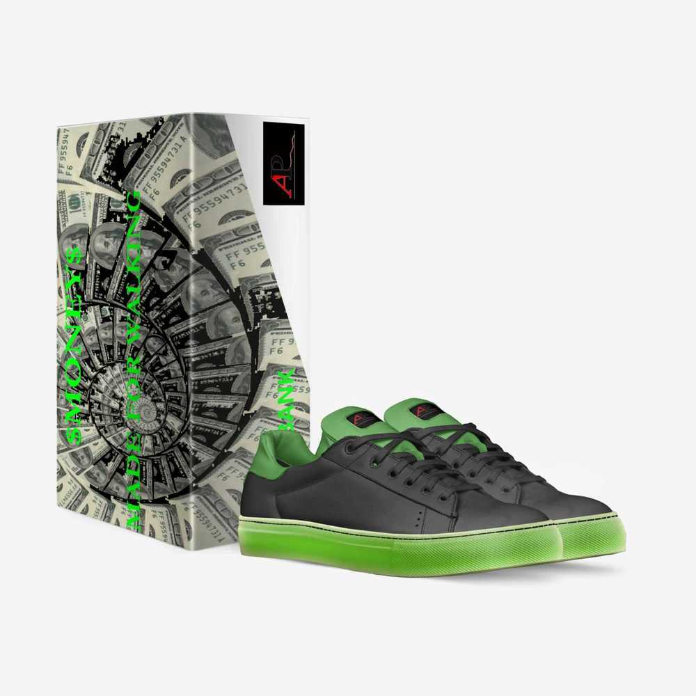 _money_-shoes-with_box-6ea30eabae59c3d9b9a6fdf5dc9b8c6