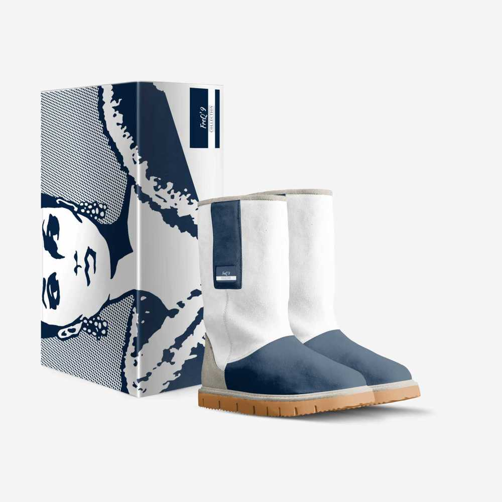 One-eleven_freq'-shoes-with_box-3b3f1779bfff6a38c5110444f9d5055