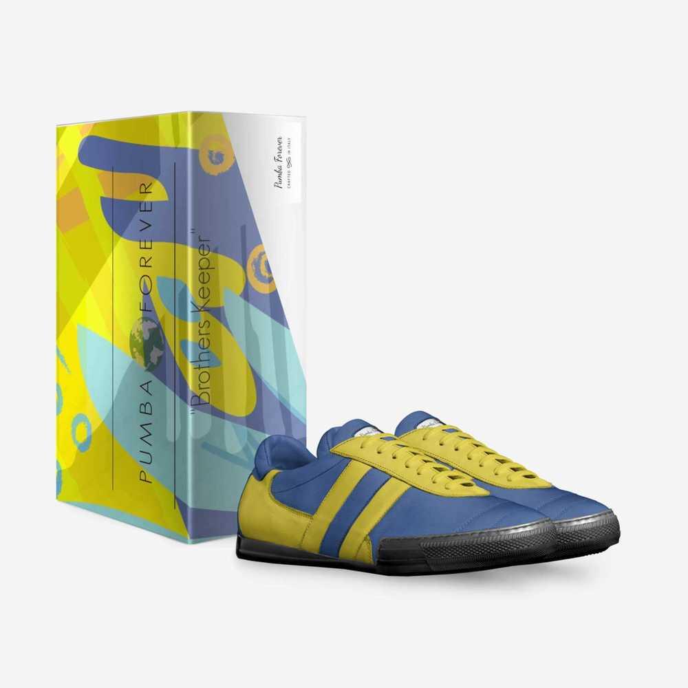 Pumba_forever-shoes-with_box_111-46ad5057ea20237deb6e7dc1e3361f4
