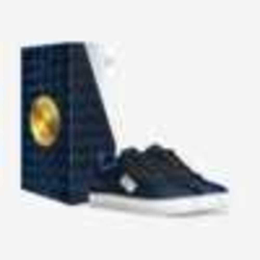 Y_b-shoes-with_box_low-8f368008c1054dfc10d10fbc74d27de