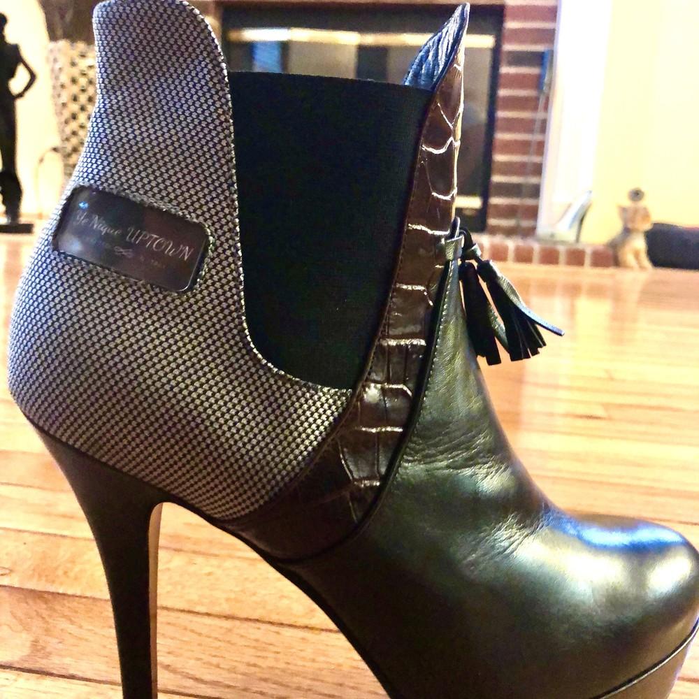 My_shoe-f13f72aaf02d45d62cafd1312de1615