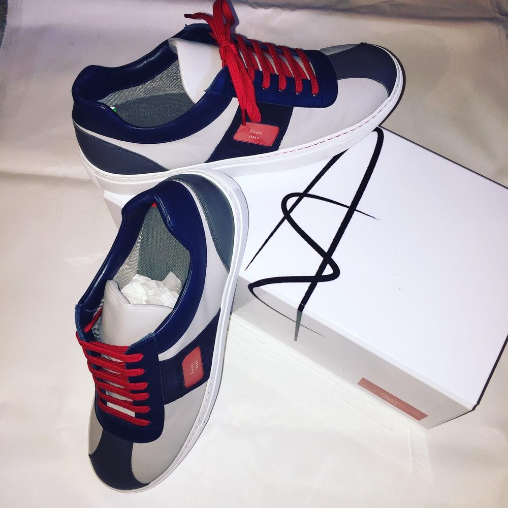 Ae_minimal_sneaker-1340b384bc29da2d59b22c26bdd8b6a