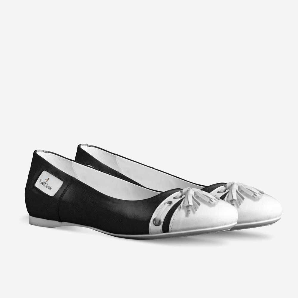Sole_sistas-shoes-double_quarter-4ef5653b3bb4754df31ae7885991328