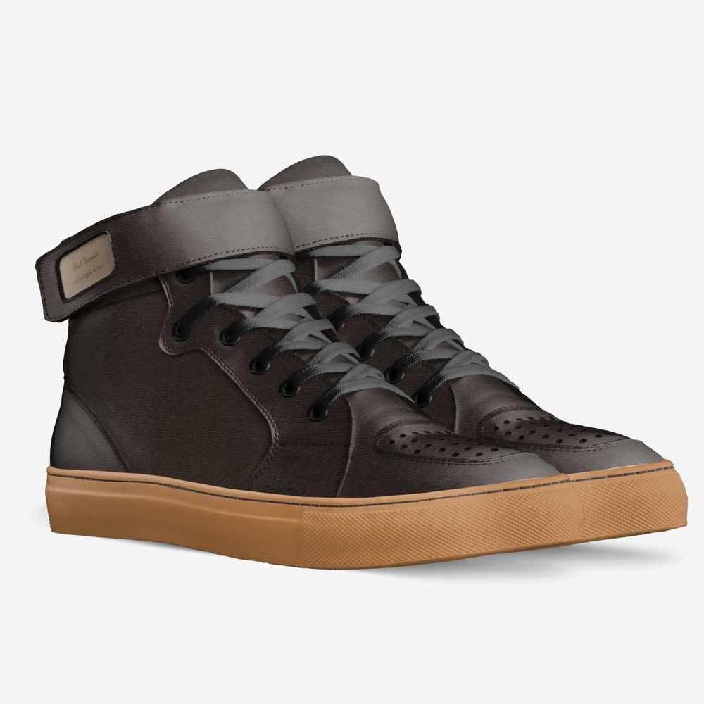 Black_renegade-shoes-double_quarter_brown-ce2681420d099d1d46f546253888bf7