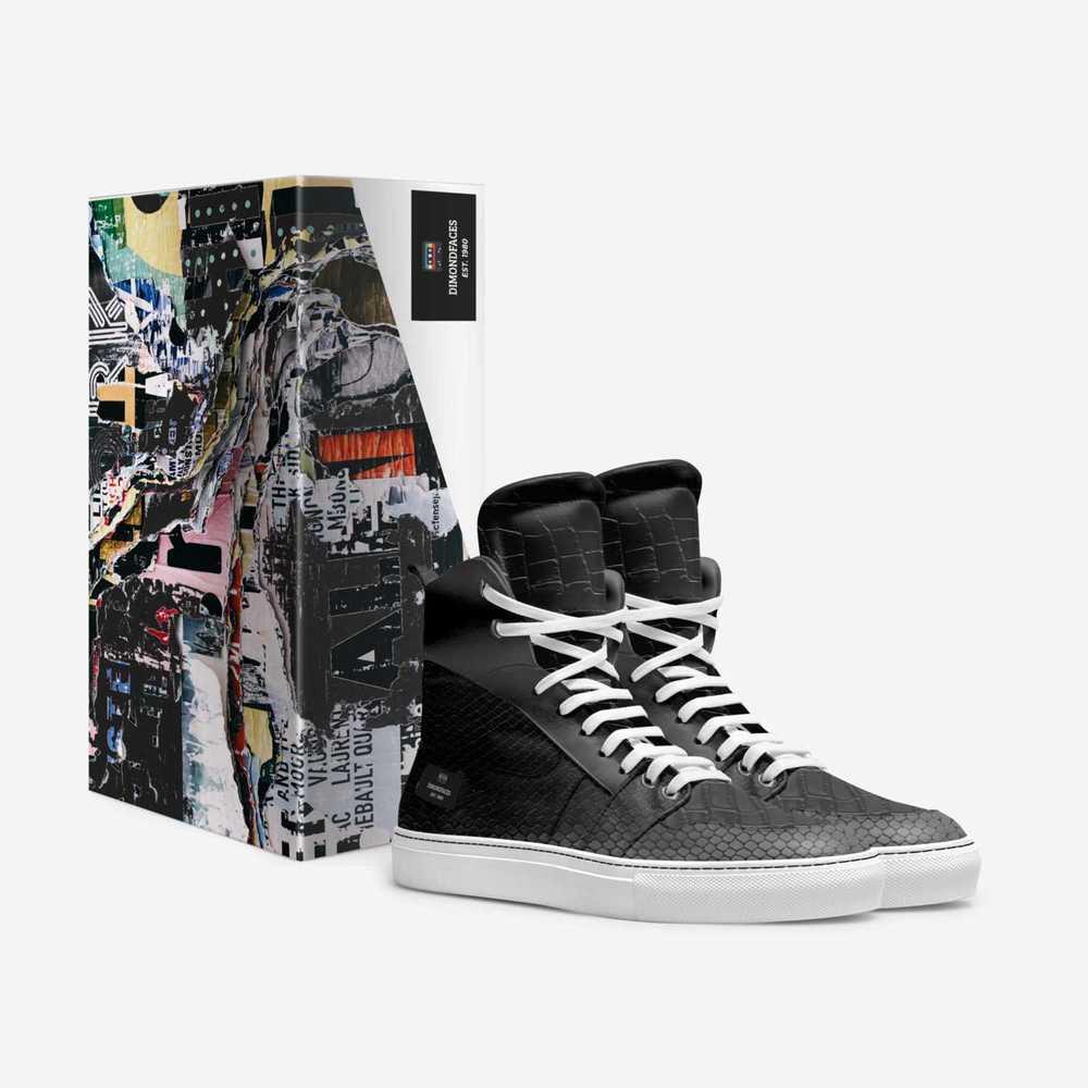 Dimondfaces-shoes-with_box-3abd057d7aa81d21045cd0c7670a2f7