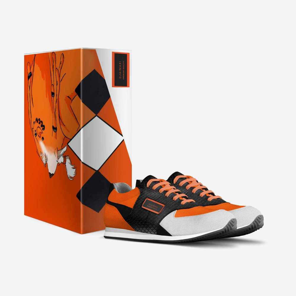 Ojai-shoes-with_box_(1)-1e129ba928302e06b5aee40eb0007b0