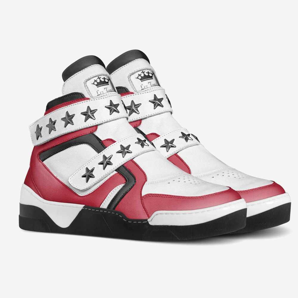 L3x_-shoes-double_quarter-3d0e53fccf8453194698949204eeb61