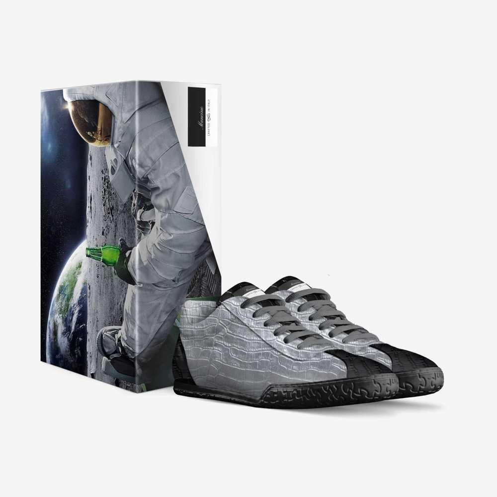 Mancino-shoes-with_box-846b305670956b38b07c2a782a766c4