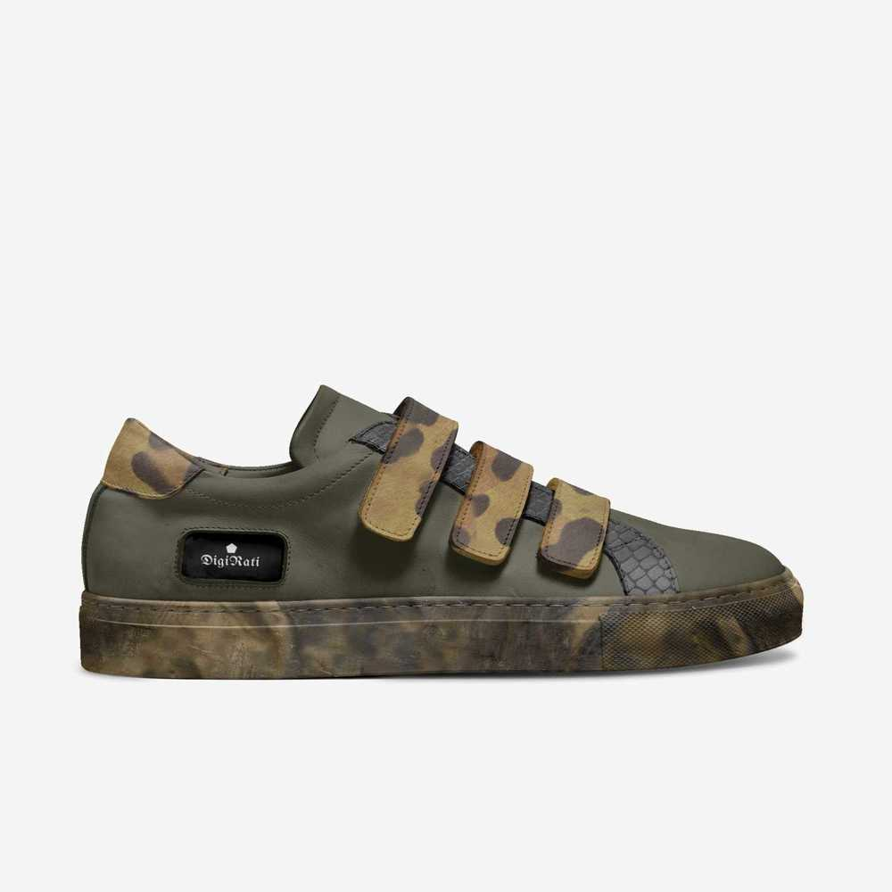 Digirati-shoes-side_(1).jpg_favorite_2-c2c0c67250531e011058c77b222b2ce