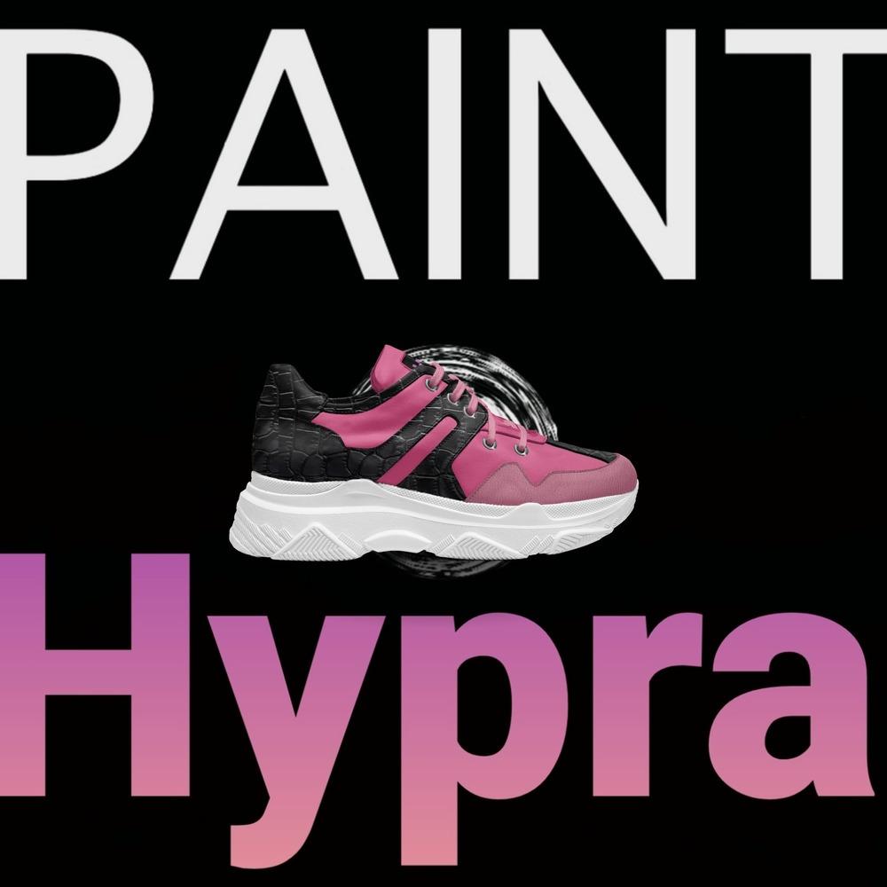Paint-hypra-shoes-banner-2920833c8c48703204e8655c27845b2