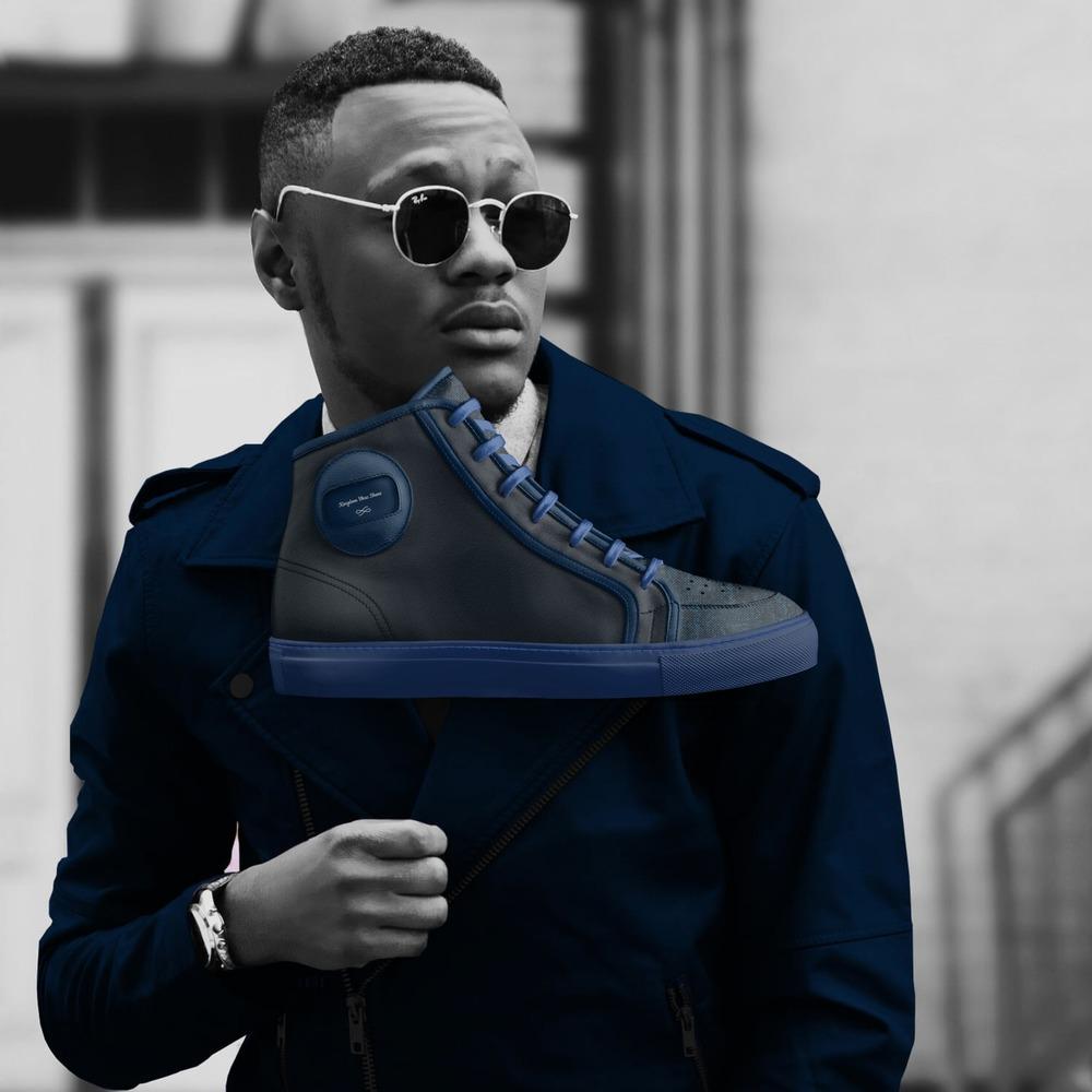 Kingdom-bbac-shoes-7-shoes-banner-4f38b4feafee2b614fd8dd3e2a7112c