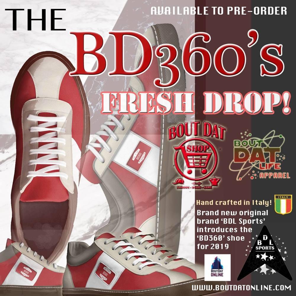 Bd360-d0279c7a5e7755abe38f22b6d800d10