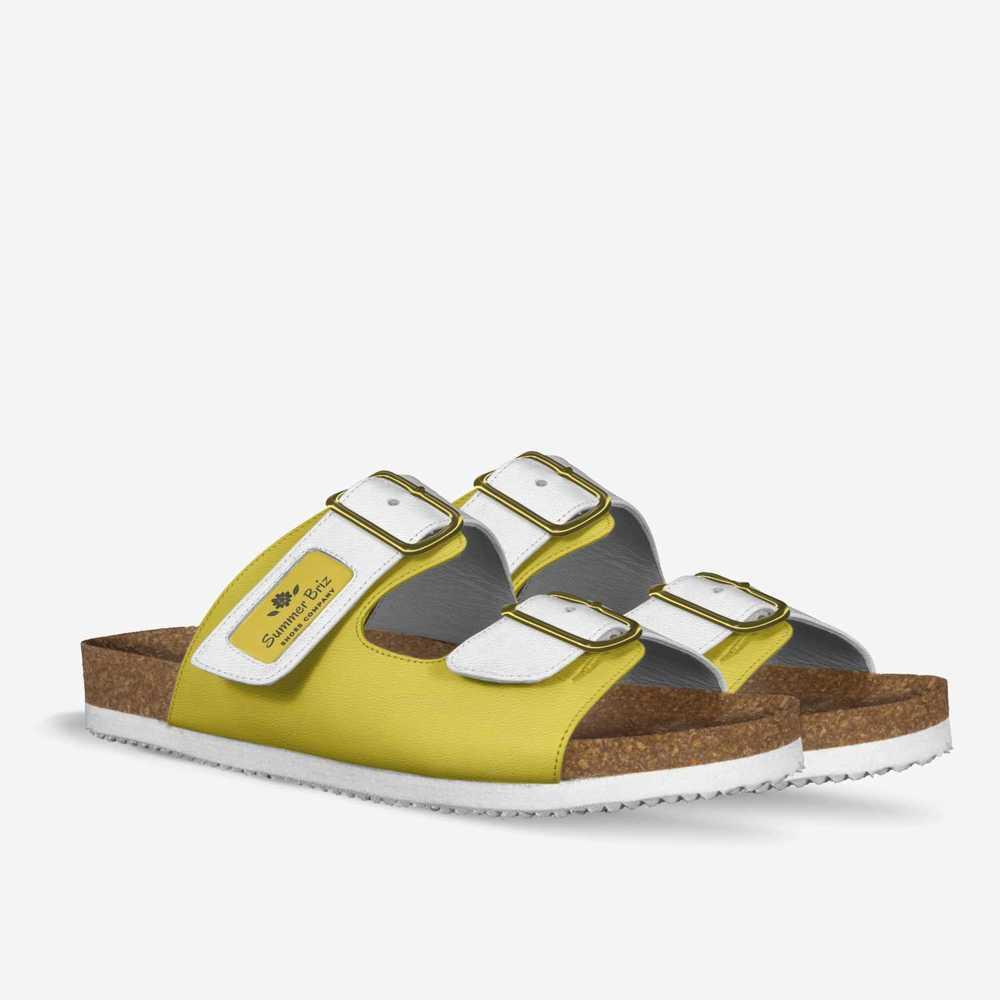 Summer_briz_yellow-shoes-double_quarter-f2246c30e9015196ec43b6798d39ba1