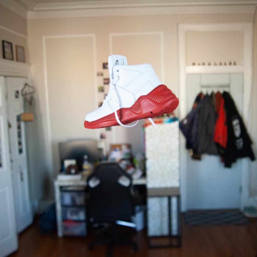 Sneaker7-0e724ad57df4e947736588e4a0fe727