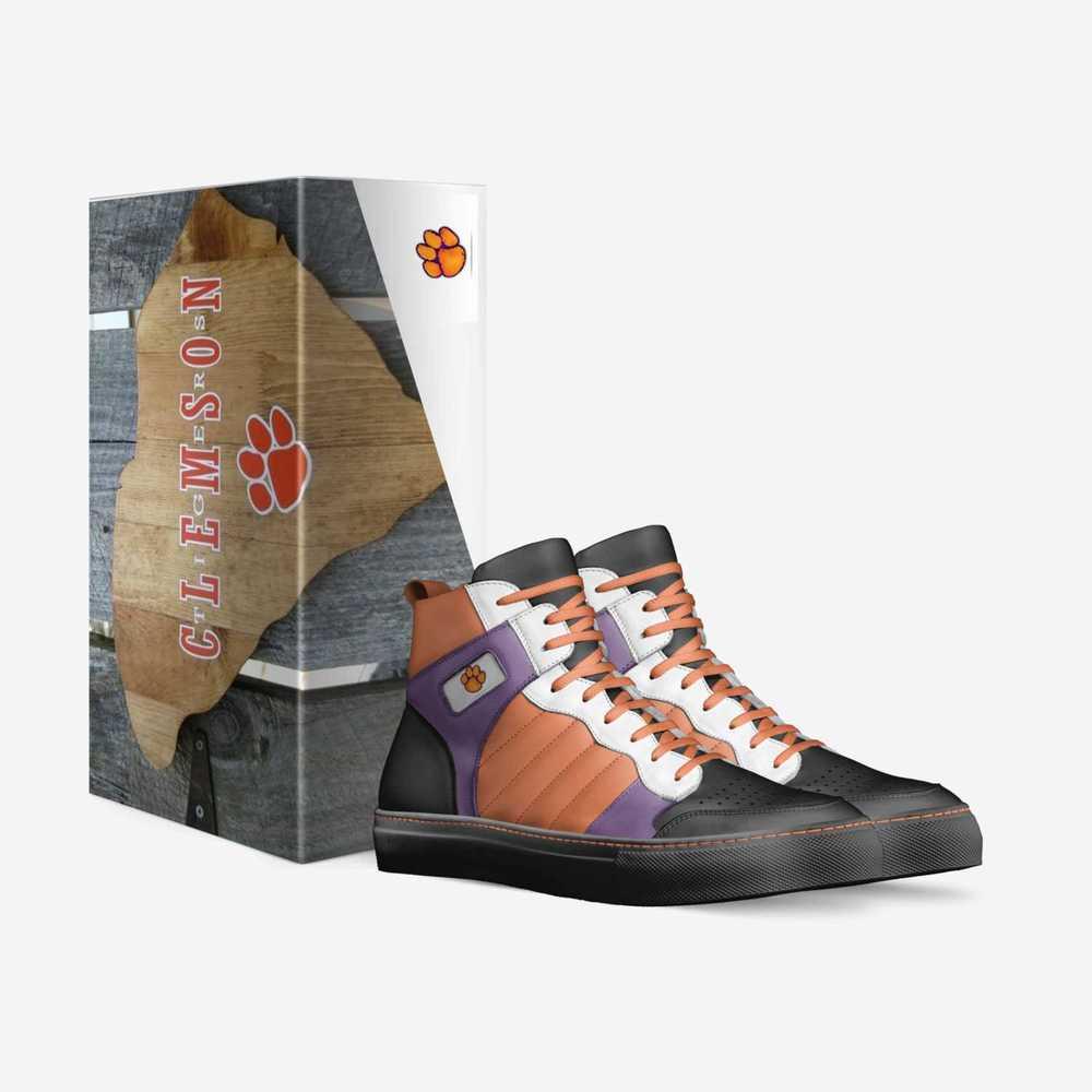 Palmetto_slides-clemson_slides_shoes___box-b20a3f094dc16dd68cccaaac0ca077d