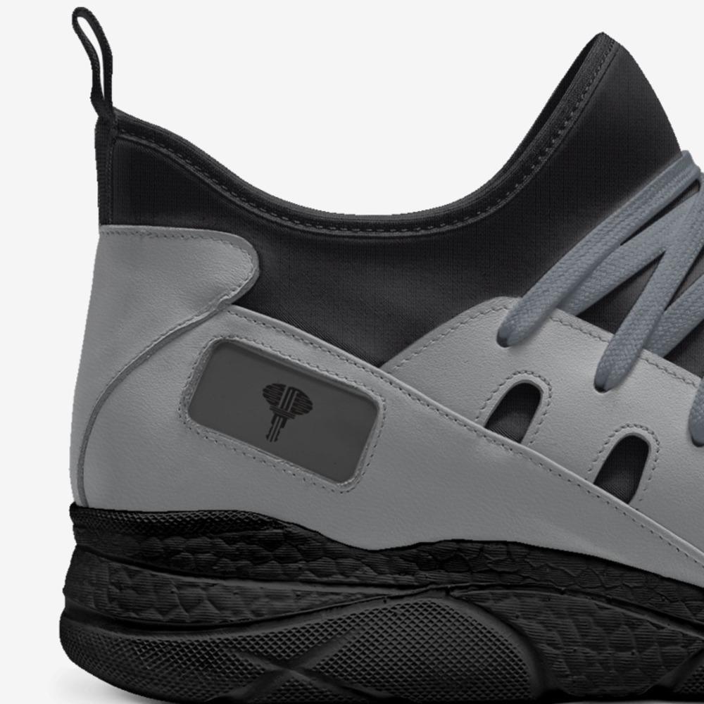 Ct722-shoes-detail-700f5d39505458f18cdeb2d105b16de