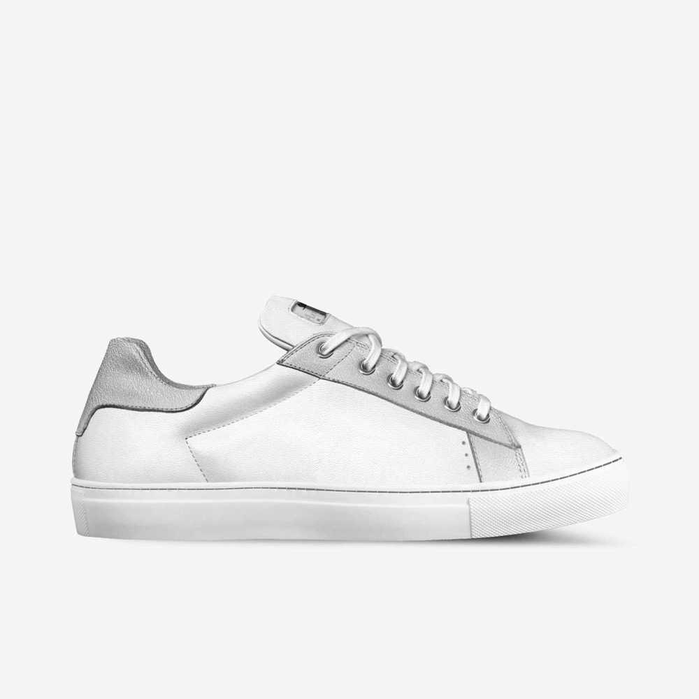 Ag-blanc-shoes-side-19f3985f96fe108ff1c55a9f22f1034