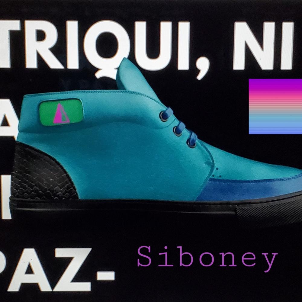 Siboney-c9099ce31f9133cf07ac2e25b84813a