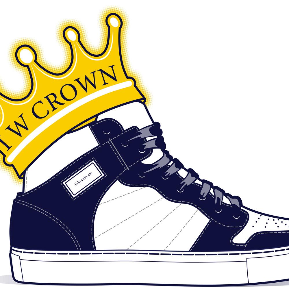Illumination_shoe-logo-7e20ee427b6c661e0acde8378b349af