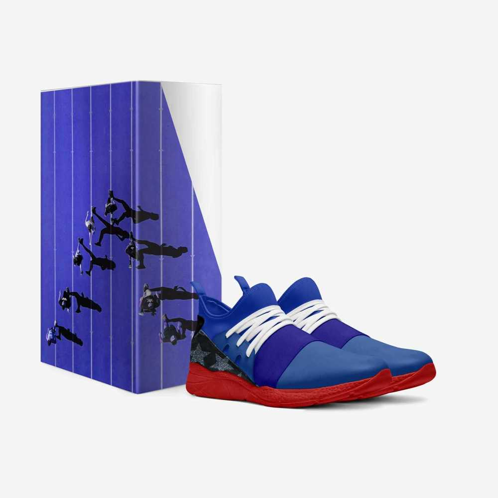 Anonymous-shoes-with_box-c7536d0aee7caa69ccfde3a67f76ac2