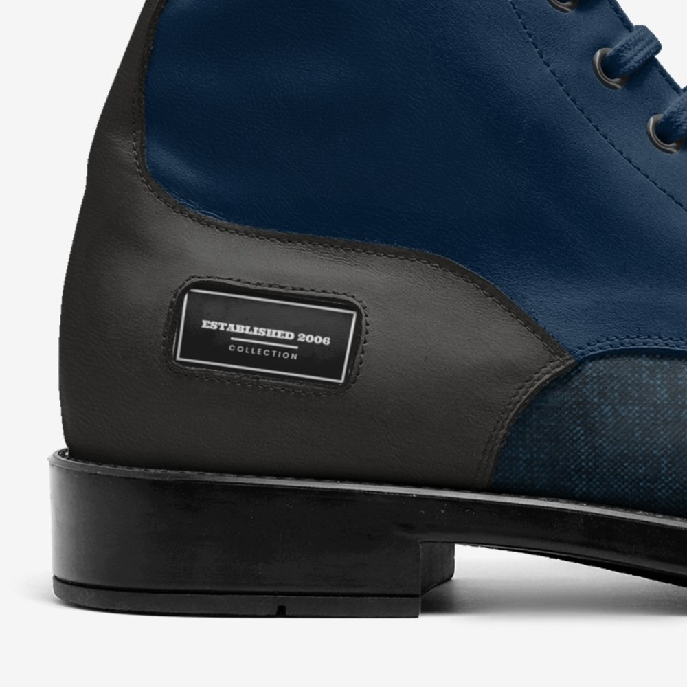 Established_men-shoes-detailblue2-27c68bdad147bf1fef29535e893d9f6