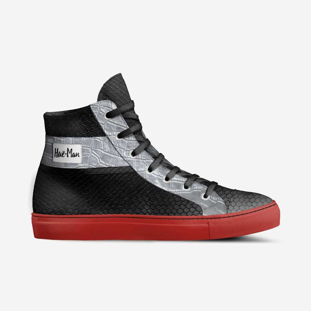 Hue-man_b22-shoes-side-a10d6ce759617c2348c0755661b55f1