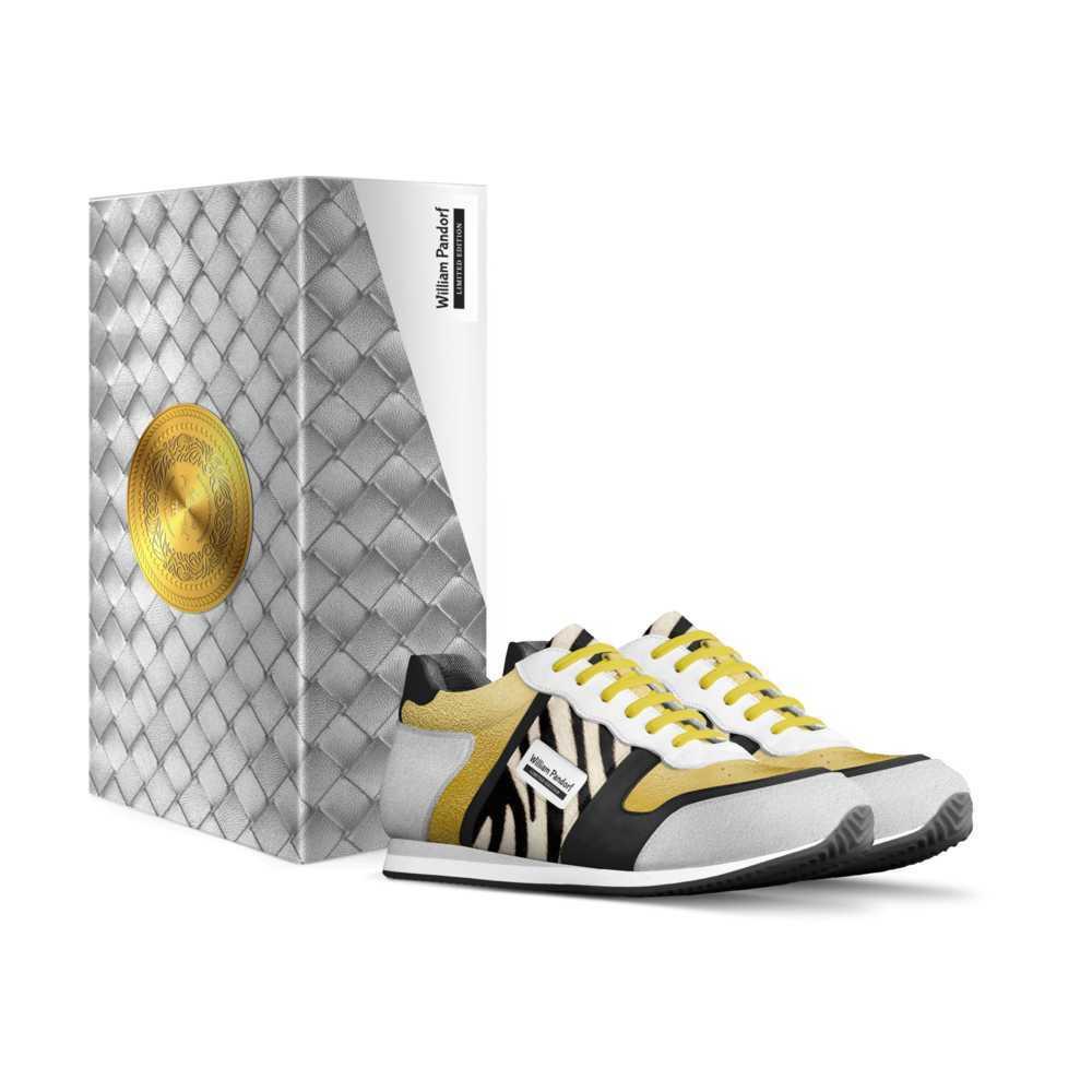 Millionaire-978-shoes-with_box-27fccaa1602c002d56c6618bd6cddc7