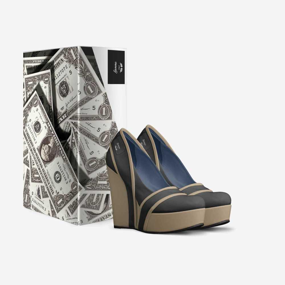 Darling_-shoes-with_box-0f1e1ead3ab467688161c1a2822e006