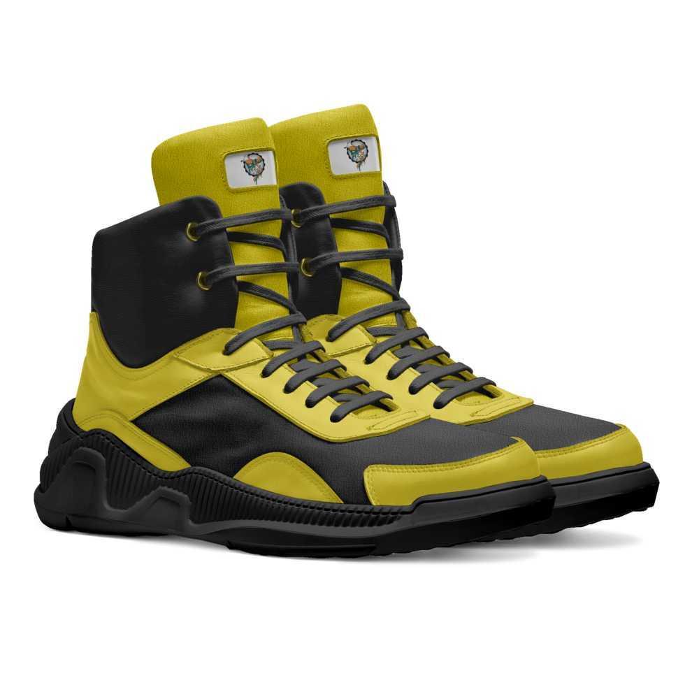 Beesting-soles-shoes-quarter-33377d33a9549d4fd94b1b6b1f1c53e