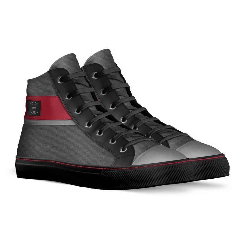 Jeuc3s-shoes-quarter-8cb94f215d5b27158104c7cdd831690